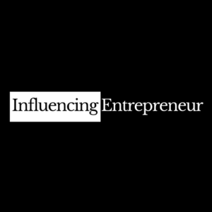 Influencing Entrepreneur