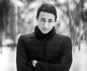 zurab valiev, Influencing Entrepreneur