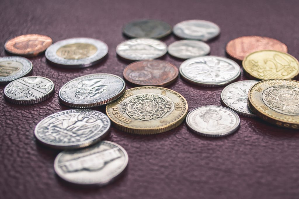 Bad Credit loans, Influencing Entrepreneur
