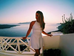 Kylie Francis, Influencing Entrepreneur