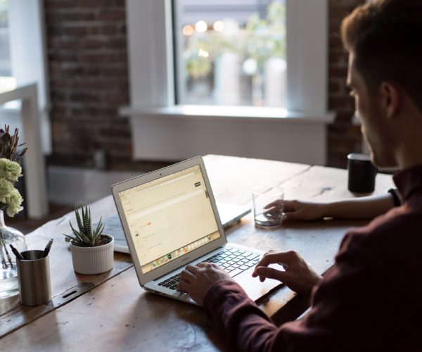 Influencing Entrepreneur , Nightwatch
