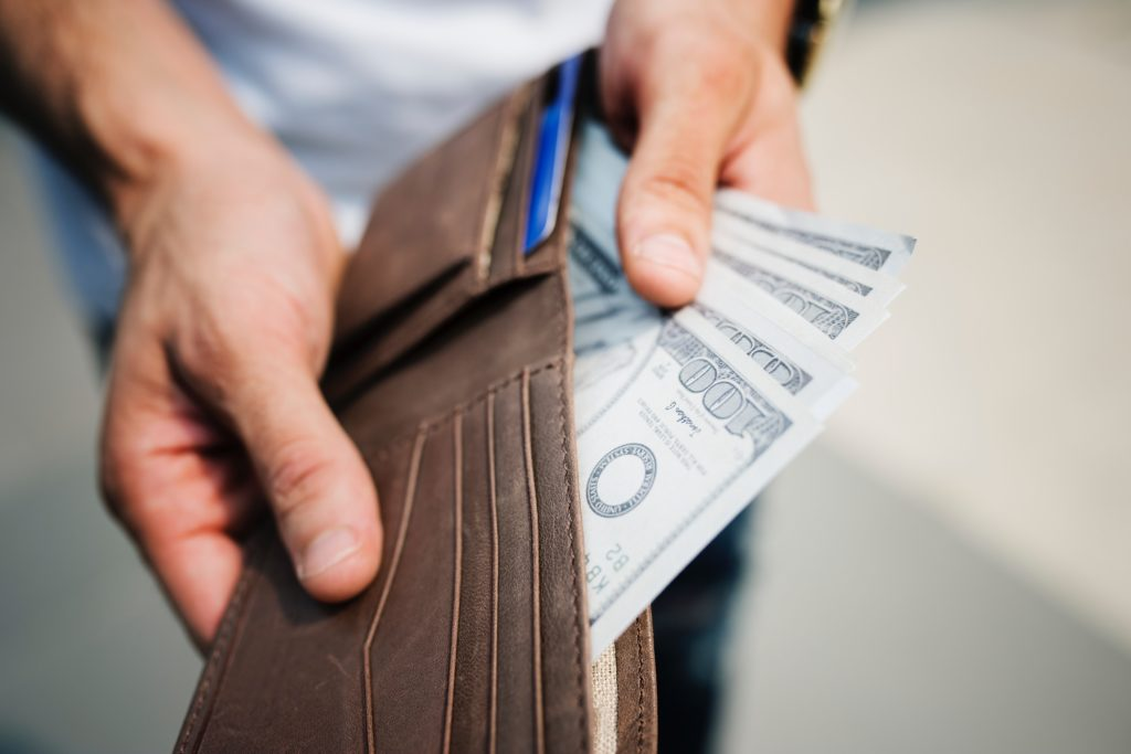 4 Passive Income Streams Freelancers Should Create To Secure Their Futures