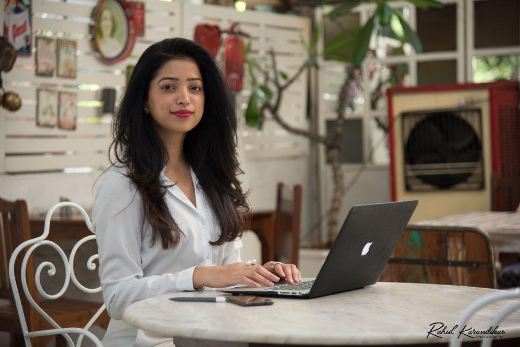 Shilpa Patil