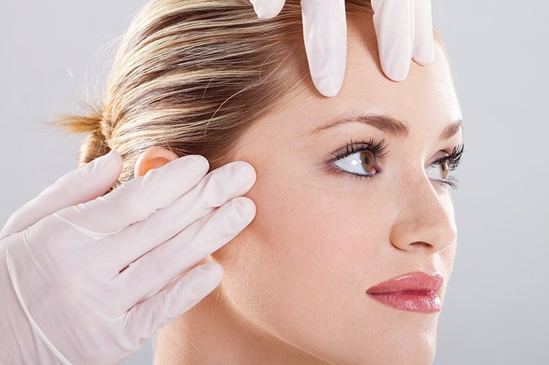 14 Things I Wish I Knew Before Botox ...