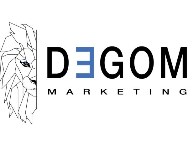 Degom Marketing
